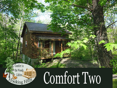 Cool Hocking Hills Ohio Cabins Comfort In The Woods Cabins Best Image Libraries Sapebelowcountryjoecom